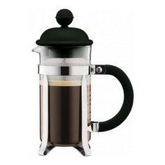 Кофейник с прессом 0.35 л Bodum
