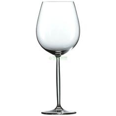Набор бокалов для вина Schott zwiesel 104955