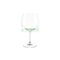Фужер для вина Riedel 6416/97