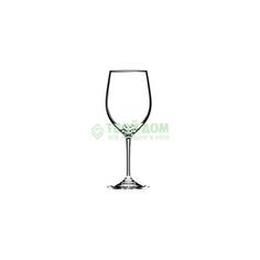 Фужер для вина Riedel 6416/05
