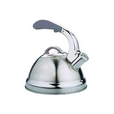 Чайник со свистком 2,5 л Dekok (WK-106)