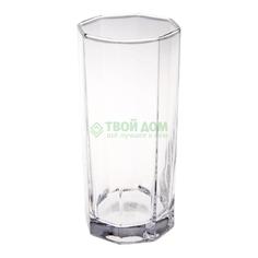 Набор бокалов для пива Pasabahce 42082b