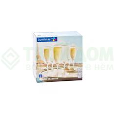 Набор фужеров LUMINARC H9452/0