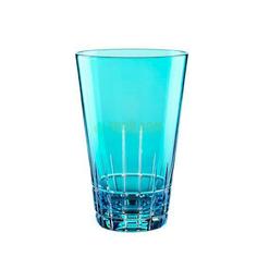 Набор стаканов Nachtmann 2шт 450мл sixstellaaqua