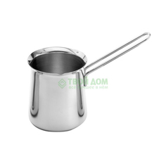 Турка Kuchenprofi Турка для кофе 700мл сталь 18/10 (10 1077 28 07)