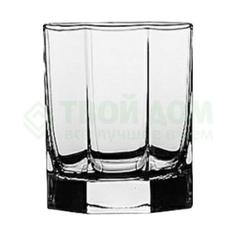 Набор стаканов для сока Pasabahce Kosem 42035 , 6 штук 210 мл