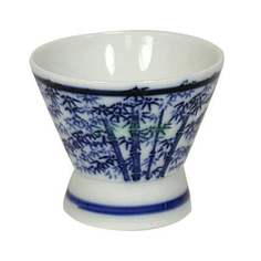 Чашка для саке Typhoon Бамбук 15 мл