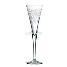 Фужер для шампанского Nachtmann 165 мл delight (86577)