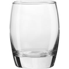 Набор стаканов плэже 6 шт. 350мл Pasabahce