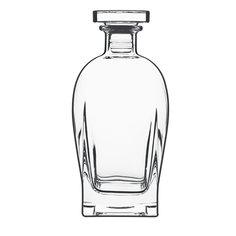 Графин для ликера со стеклянной пробкой Bormioli luigi 11336/01