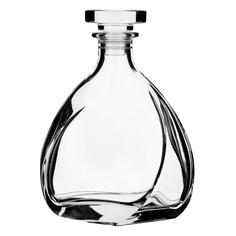 Графин для ликера со стеклянной пробкой Bormioli luigi 11335/01