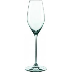 Набор фужеров 4шт.для шампанского 300мл Nachtmann supreme