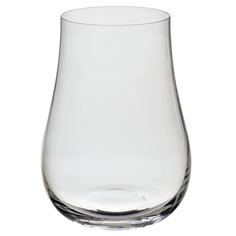 Набор стаканов 4шт 330мл Nude нюд лого винтаж 64160N