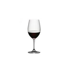 Набор фужеров Riedel vivant 4шт red wine 560мл