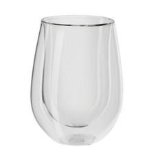Набор стаканов для коктейлей 2 шт 296 мл Хенкельс henckels