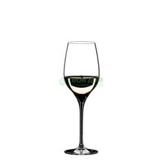Фужер для вина Riedel 6404/15