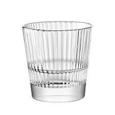 Набор стаканов diva 370мл 6шт (67952M/67952)