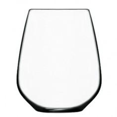 Набор стаканов низких Bormioli luigi 10291/03/0892303