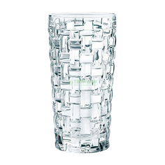 Набор стаканов Nachtmann 4 шт 345 мл bossa nova