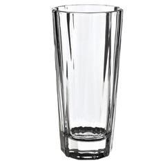 Набор стаканов 4шт 310мл Nude хемингуэй 68003N