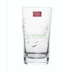 Набор стаканов Cristal dArques 6пр 380мл