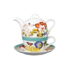 Набор чайный Churchill Цветение