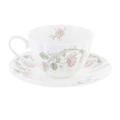 Чашка чайная 300 мл 1/2 магн персия Hatori