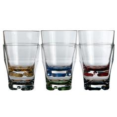 Набор стаканов Marine Business Party 0,46 л 6 шт