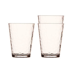 Набор стаканов для воды Marine Business Ice 0,35 л 12 шт
