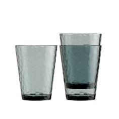 Набор стаканов для воды Marine Business Lagoon 0,35 л 12 шт