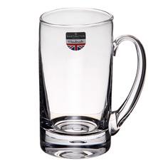 Кружка для пива Dartington crystal exmoor 570мл