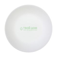 Тарелка Corelle 25 см