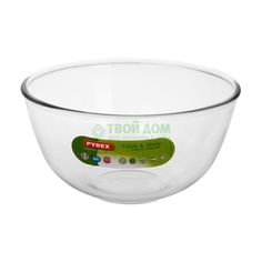 Миска PYREX Cook&Store 21 см