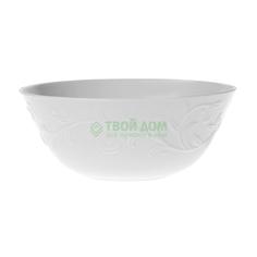 Салатник LENOX Чистый опал 16,5 см