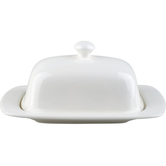 Масленка Wilmax 19 х 12,5 х 8,5 см