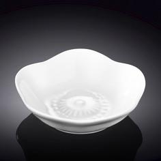 Миска для закусок Wilmax 7.5 см