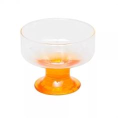 Креманка для мороженого Pasabahce IceVille 10 см