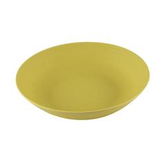 Тарелка глубокая FISSMAN 22 см