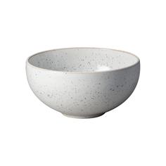 Чаша для лапши Denby Студио блю мрамор 17.5 см