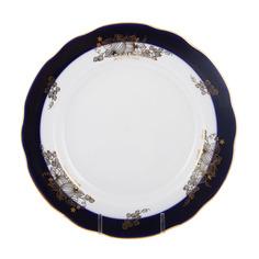 Тарелка Дулево Ягоды 20 см