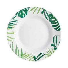 Тарелка суповая Luminarc Jungle Fever 22 см
