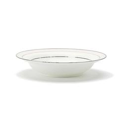 Чаша для десерта Noritake Монтвейл 15.5 см