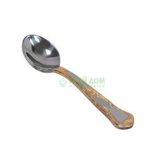Набор чайных ложек HERDMAR SAMBA 02040090400M03