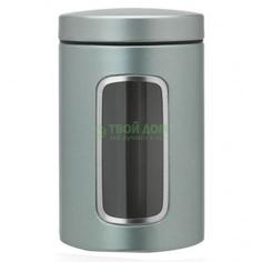 Контейнер Brabantia Для сыпучих продуктов 1,4л
