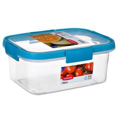 Контейнер пищевой Curver fresh 232589/00936-284-00