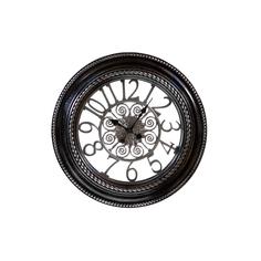 Часы настенные 50x5.8 Гарда 16
