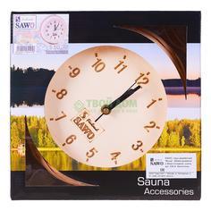 Часы Sawo 530-A (ЕНН01822)