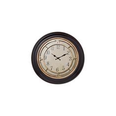 Часы настенные ретро d57х5.1 Гарда 16