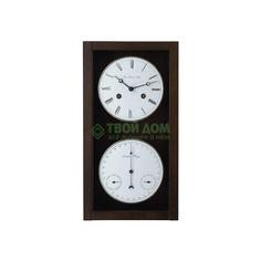 Часы Hermle 70914-Q30150