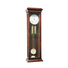 Часы Hermle Morgaine 70615-030058 (70615-030058)